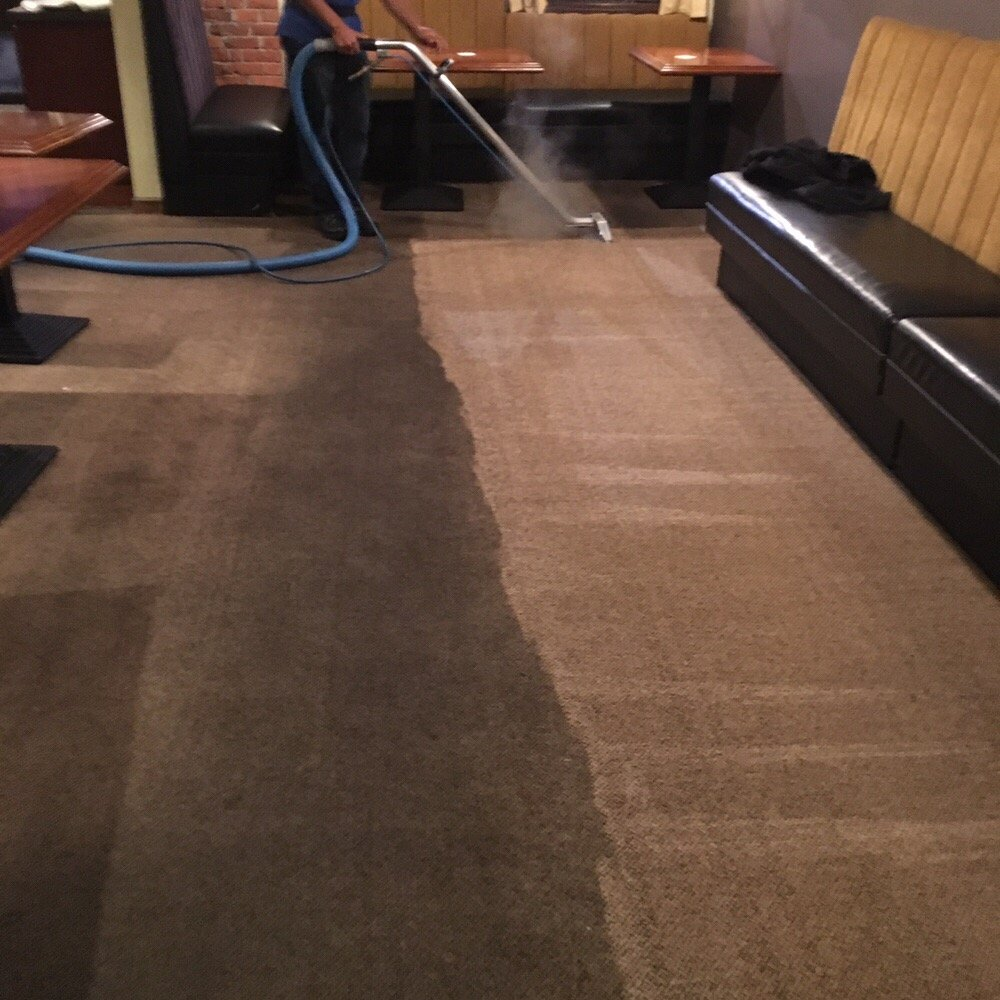 أفضل شركة تنظيف سجاد في الامارات
