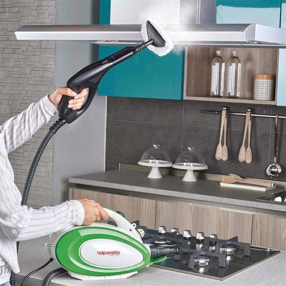 افضل شركة تنظيف مستشفيات في دبي