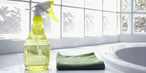 تنظيف منازل بدبي