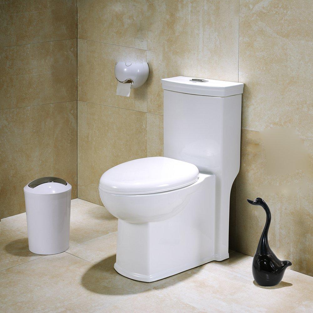 شركة تنظيف حمامات الامارات